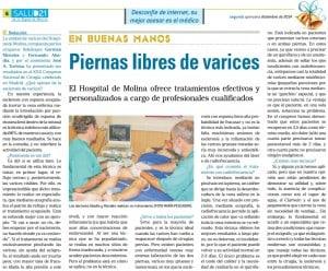 tratamiento de varices salud 21 murcia dic-14
