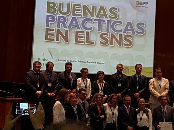 Unidad de Pie Diabetico en Murcia